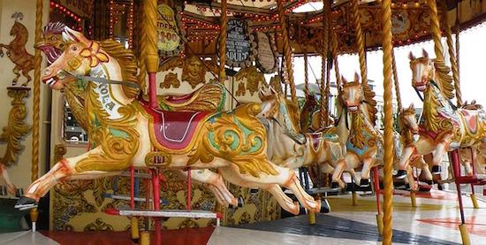 merry-go-round-off