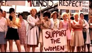 The Menopause Revolution