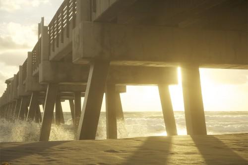 pier-long-walk-decision