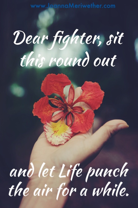 Dear-Fighter-Meriwether